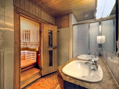 Hotel GOLDRIED